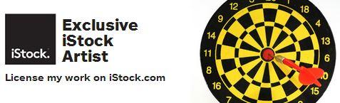 Køb mine foto på iStockphoto