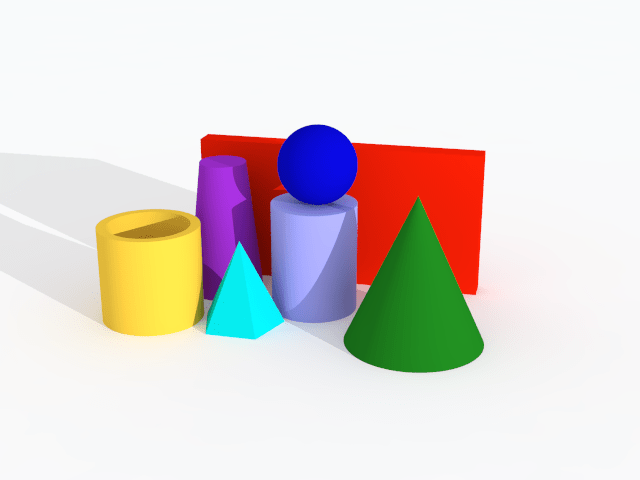 Colored_Objects