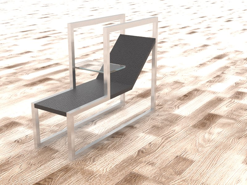 A1_chair_table