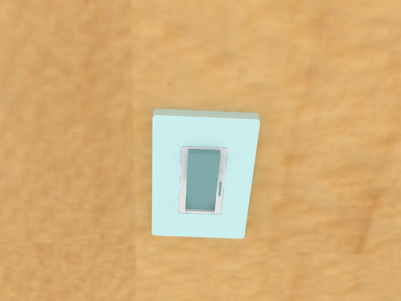 wall-switch-toggle-dim01