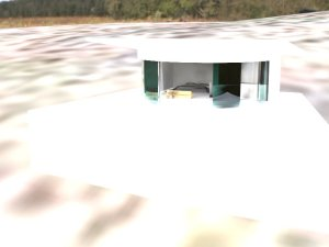 Assign4_Artists_Retreat_render1