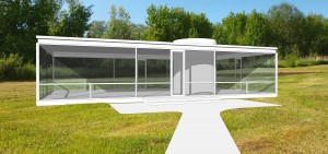 Assign7_GlassHouse_render2
