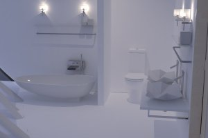 bathroom new2
