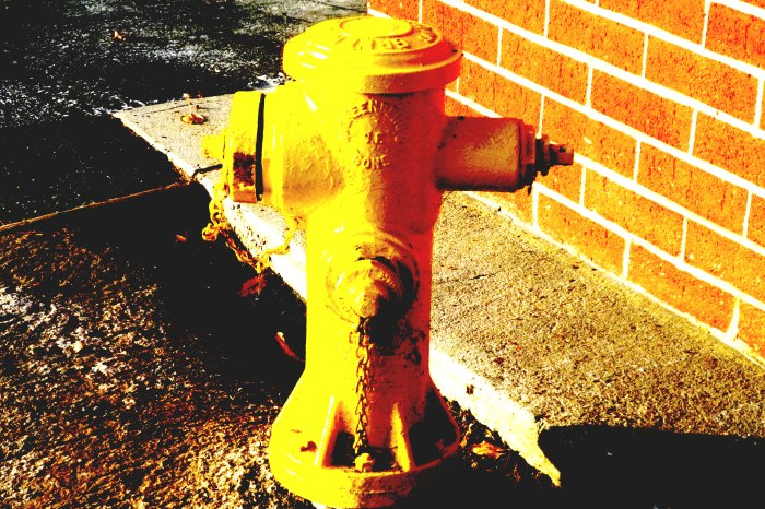 Hydrant_levels