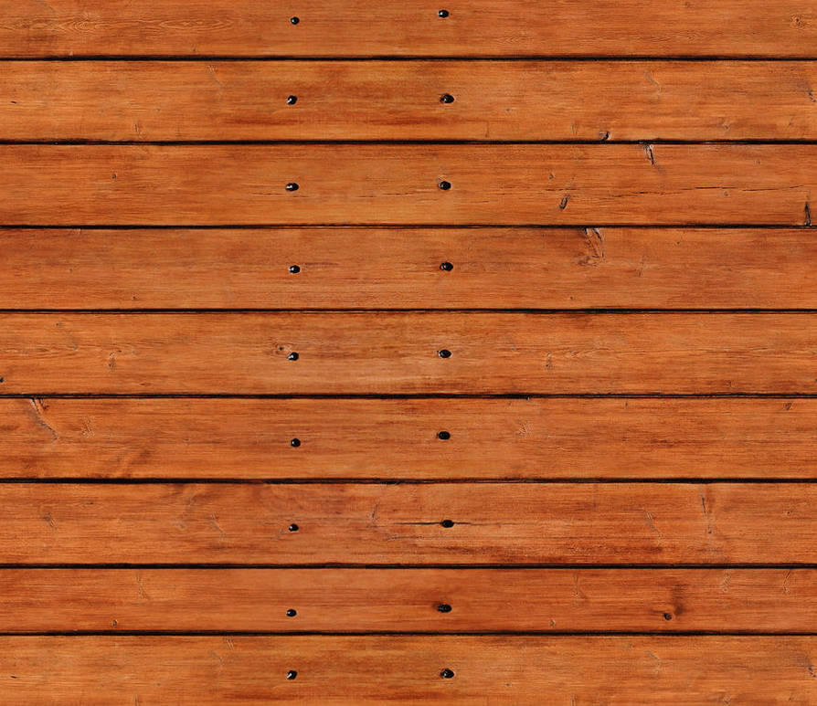 Archive For Tiling Texture Horizontal Siding Digital