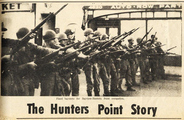 NationalGuard-in-HuntersPoint_overlay