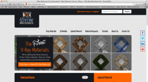 VRay_Materials_Free_Download___VRay_Material_Library___Maya___3Ds_MaxVRay_Materials___RenderBox