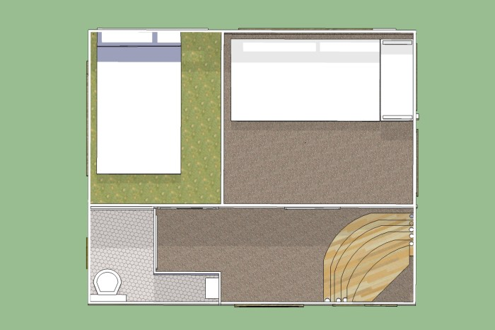 Yose_house_plan