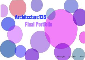 final-frontpage