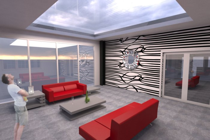 Official_daylight_interior_rendering