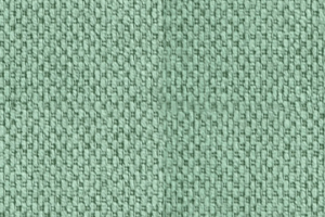green_fabric_diffuse