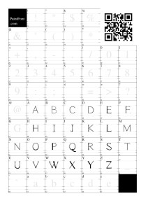 parama-letter-template