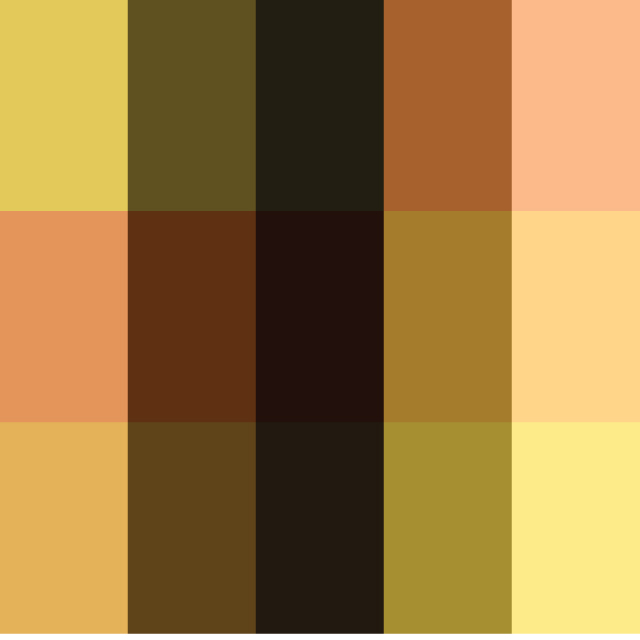 Color_Swatch_15