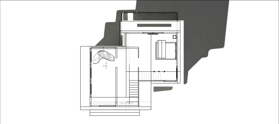 master-site_plan-converted