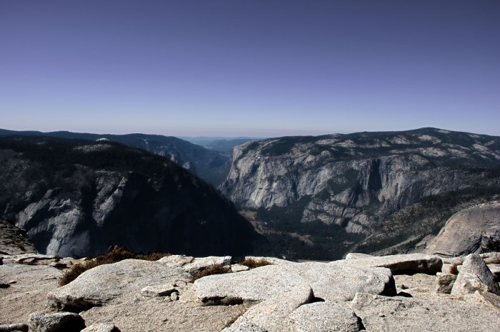 Ex106-View_From_Half_Dome