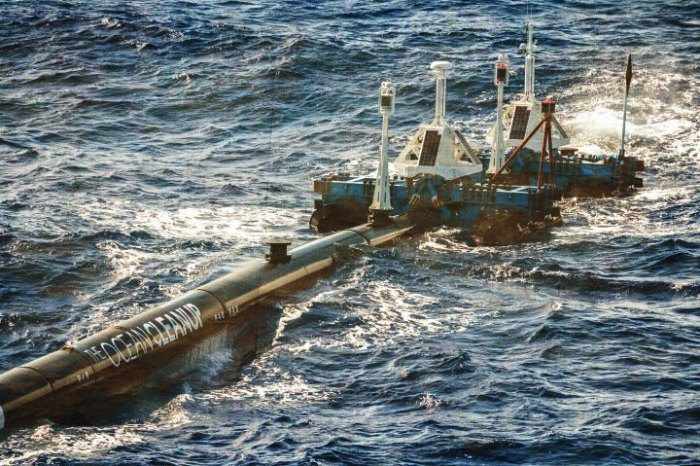 The-ocean-cleanup-suspended-pacific-4852x479