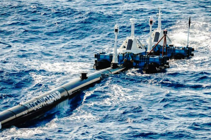 The-ocean-cleanup-suspended-pacific-ocean2