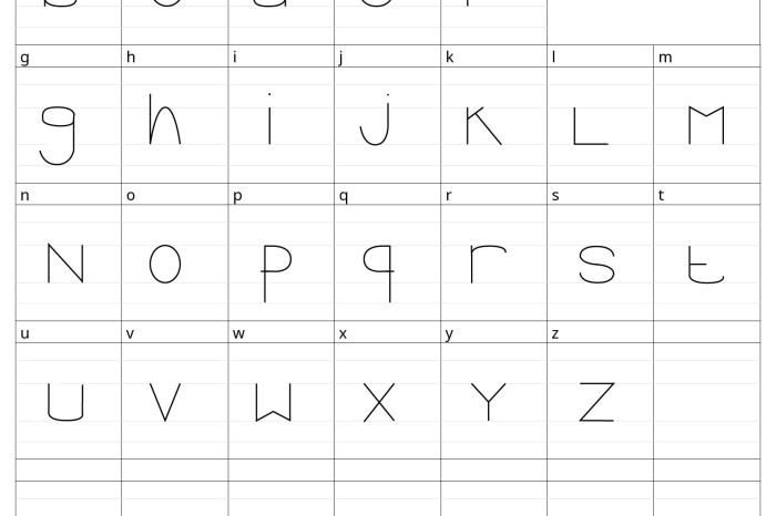 Lowercase_letters