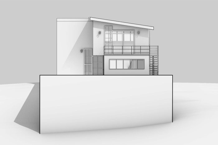 Front_elevation_bw