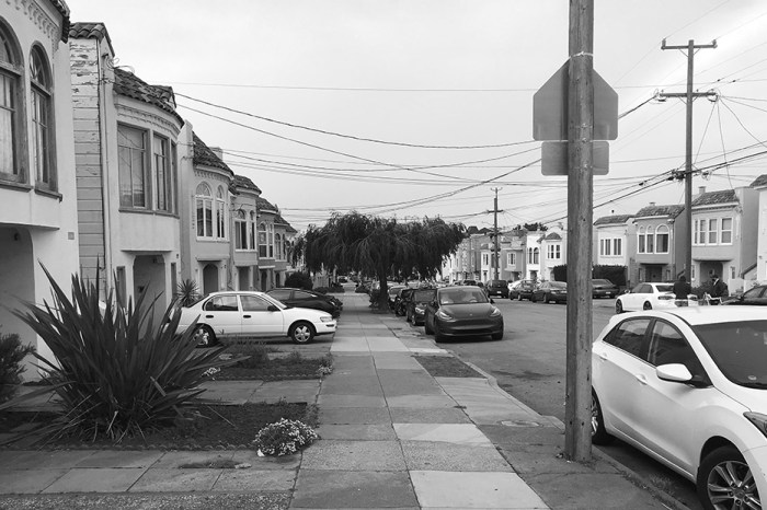 29th_ave_bw