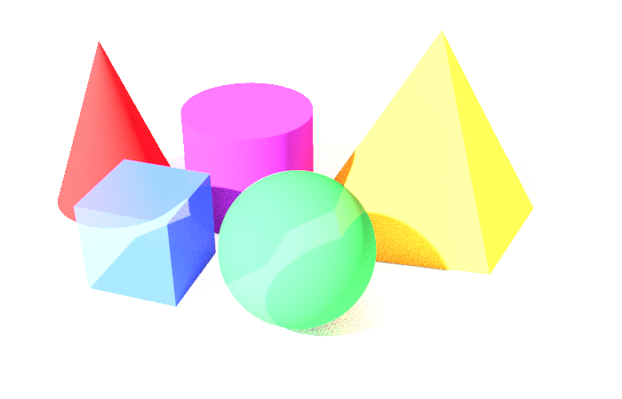 Exercise204 Render02