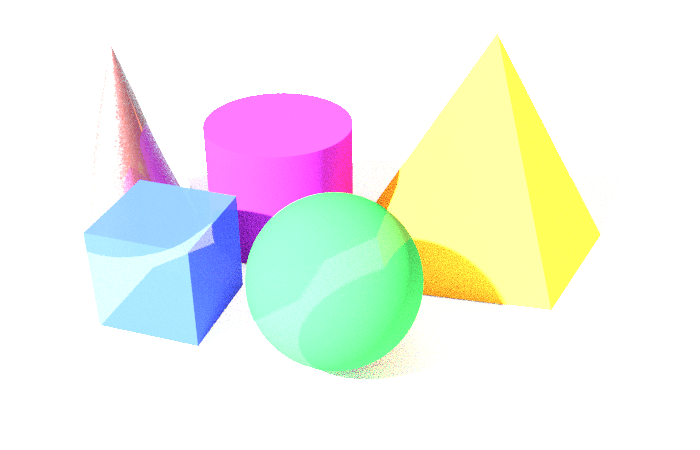 Exercise204 Render03