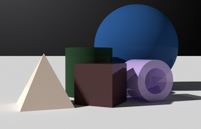 Exercise-204_Render3
