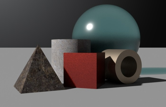Exercise-204_Render4