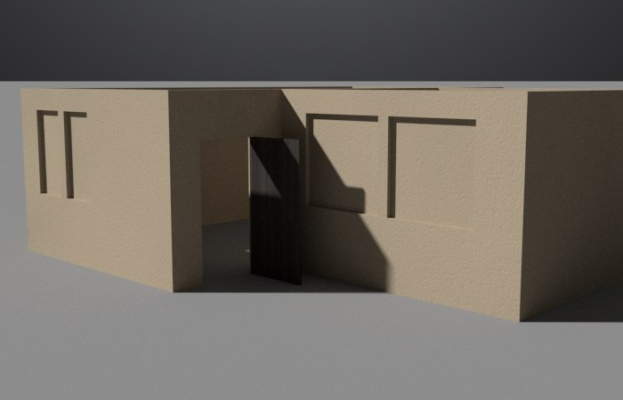 Exercise-204_Render5