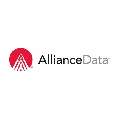 Alliance Data Shifts Its In-House Private-Label Processing
