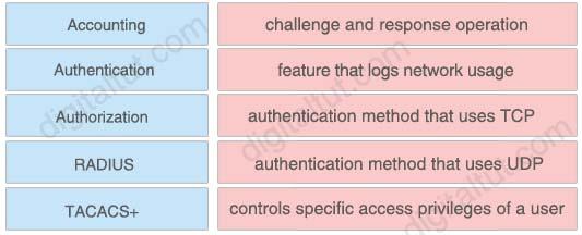 AAA_features.jpg