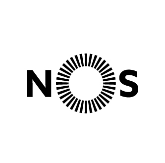Nos sees strong TV and convergent packages growth