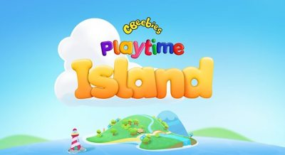 BBC launches beta trial of Cbeebies Playtime Island ...