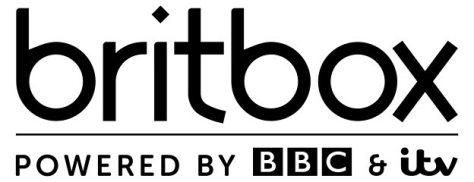 BBC & ITV creëren samen streamingdienst BritBox