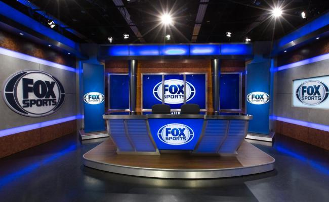 Sinclair Completes Us 10 6bn Fox Rsn Deal Digital Tv Europe
