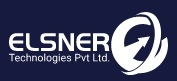 Elsner Technologies: Top Digital Marketing Agency in Ahmedabad