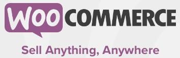 Woo Commerce: Best E-Commerce WordPress Plugin for Blogs