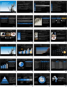 powerpoint-presentations-dallas
