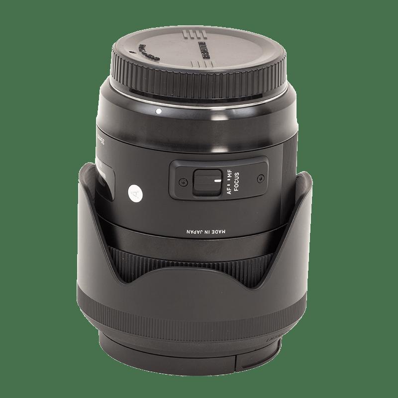 Sony-NEX-EA50H