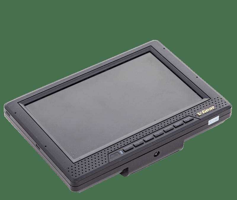 V-Gear HDMI Monitor