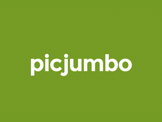 Pic Jumbo