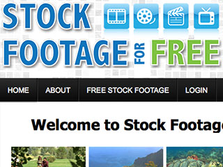 Free Stock Footage
