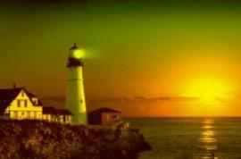 Lighthouse - no blue3