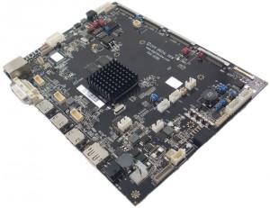 SVX-4096