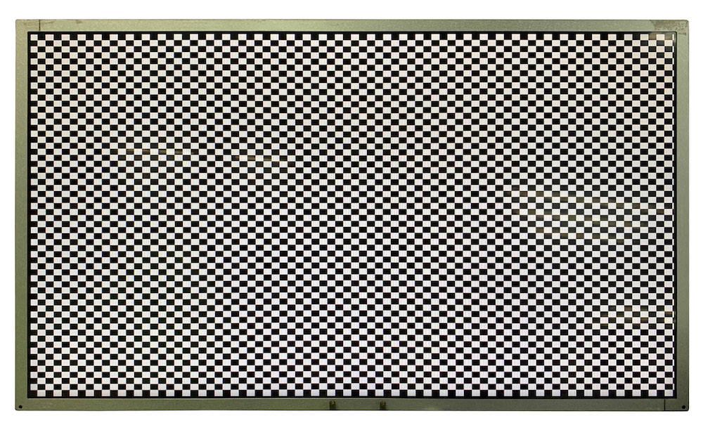 test-pattern-checkboard-2