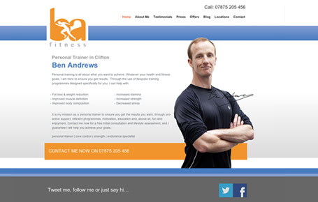 WEB DESIGN BRISTOL Bristol Website Designers