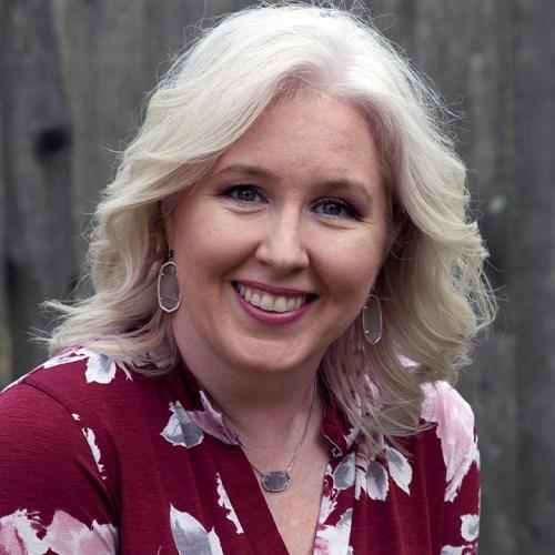 Tracye Boyd