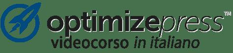 optimizepress wordpress plugin