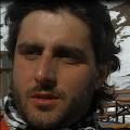 Luca Datteo