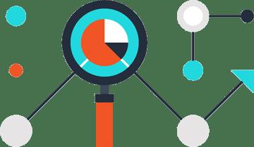 monitoraggio web reputation